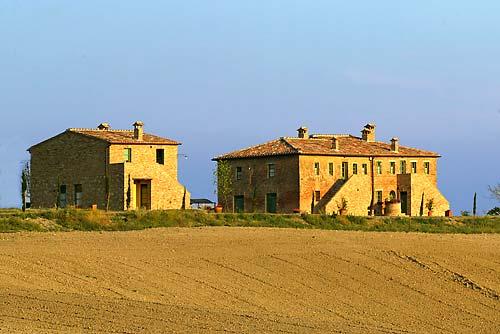 incontri puglia houses Padova